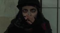 Silent Station_Zoe Spritze
