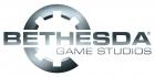 Logo_Bethesda_Game_Studios