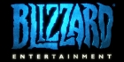 Logo_Blizzard Entertainment