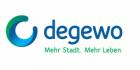 Logo_DeGeWo