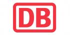 Logo_Deutsche Bahn