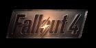 Logo_Fallout 4