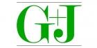 Logo_Gruner Jahr