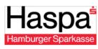 Logo_HASPA
