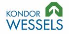 Logo_Kondor Wessels