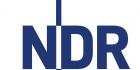 Logo_NDR