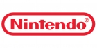 Logo_Nintendo