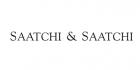 Logo_Saatchi & Saatchi