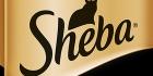 Logo_Sheba