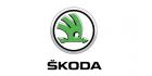 Logo_Skoda
