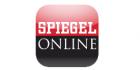 Logo_Spiegel Online