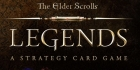 Logo_The-Elder-Scrolls-Legends
