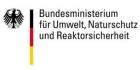 Logo_Umweltministerium