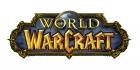 Logo_World-Of-Warcraft