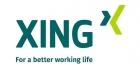 Logo_Xing