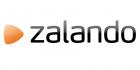 Logo_Zalando