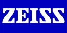 Logo_Zeiss