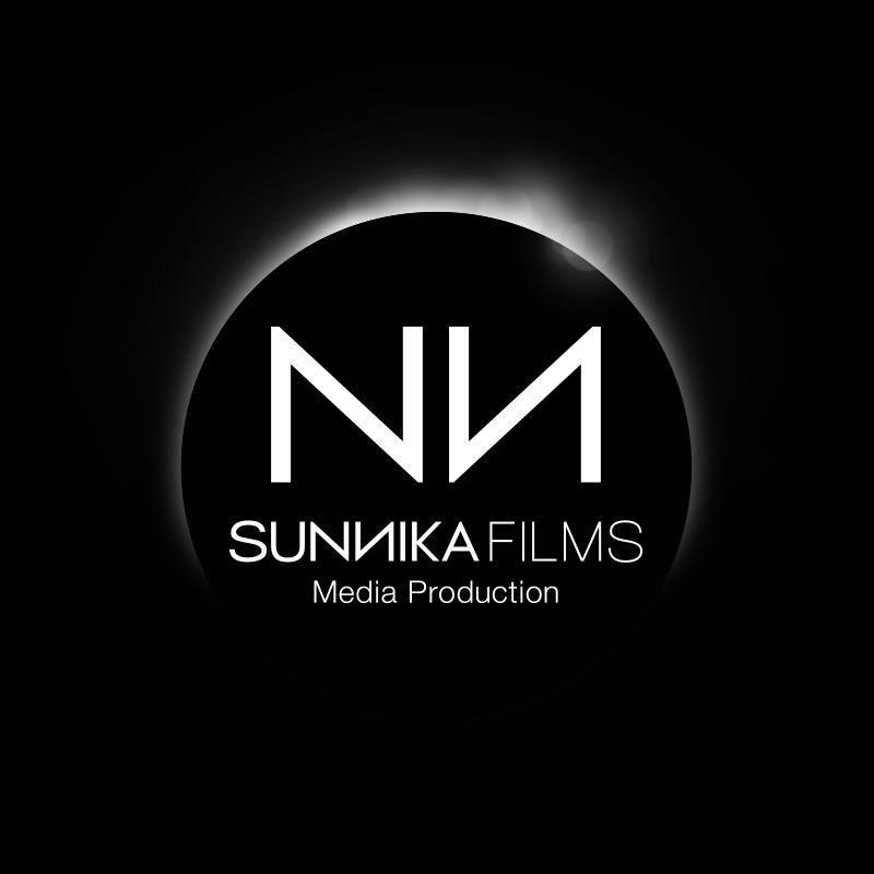 Sunnika_Films_Logo