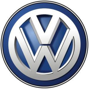 Logo_ VW