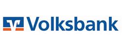Volksbank Rehburg