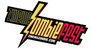 Logo ZZF