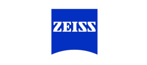 Zeiss_Slider