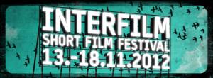 Interfilm Logo