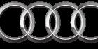 Logo Audi_2