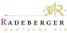 Logo Radeberger