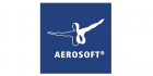 Logo_Aerosoft