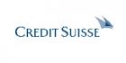 Logo_Credit Suisse