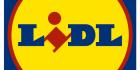 Logo_Lidl