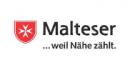 Logo_Malteser