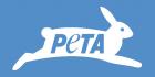 Logo_PETA