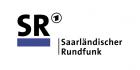 Logo_Saarländischer Rundfunk
