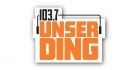 Logo_UnserDing
