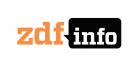 Logo_ZDFinfo