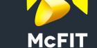 mc-fit-logo