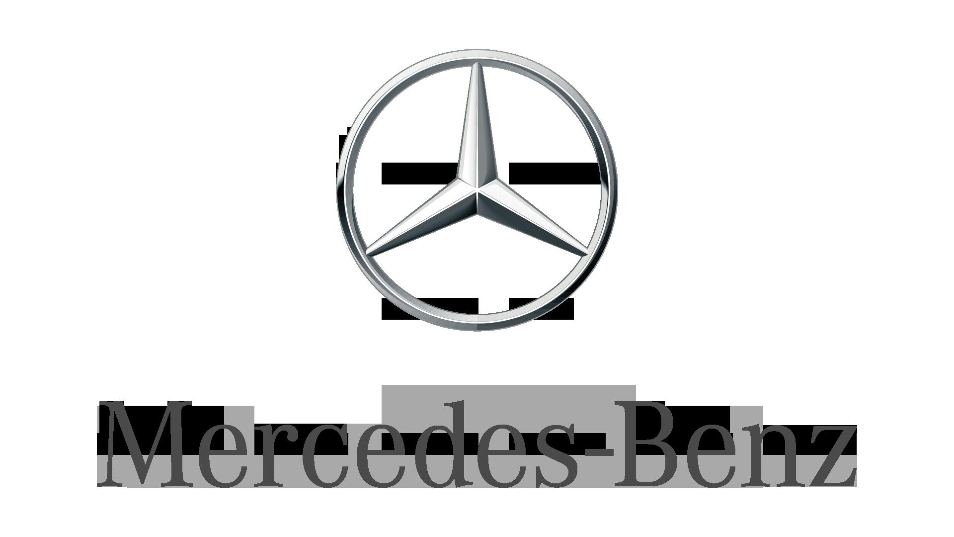 Erklärfilme | Mercedes
