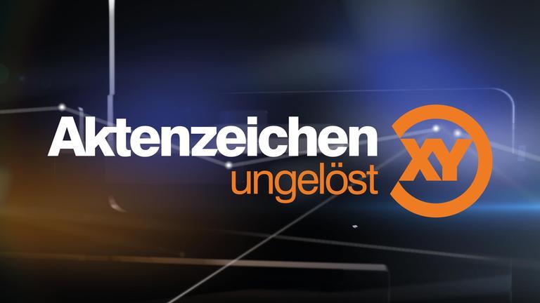 """TV-Sendung """"Aktenzeichen XY… ungelöst"""""""