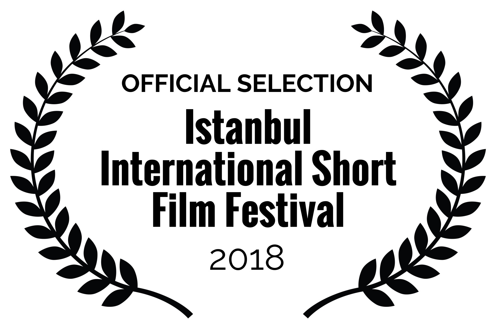 Official Selection | 29. International Short Film Festival Istanbul
