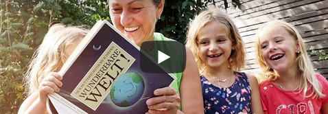 Imagefilm | Gansch Tech | Klima- und sozialgerecht Wirtschaften