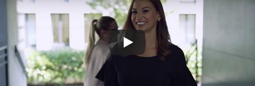 Imagefilm | Hypo Immobilien & Leasing