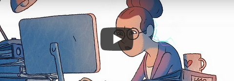 Lehrfilm | Kopfschmerzwissen