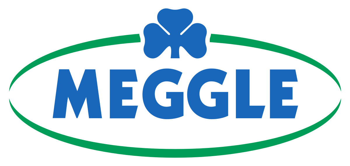 Commercials | Meggle