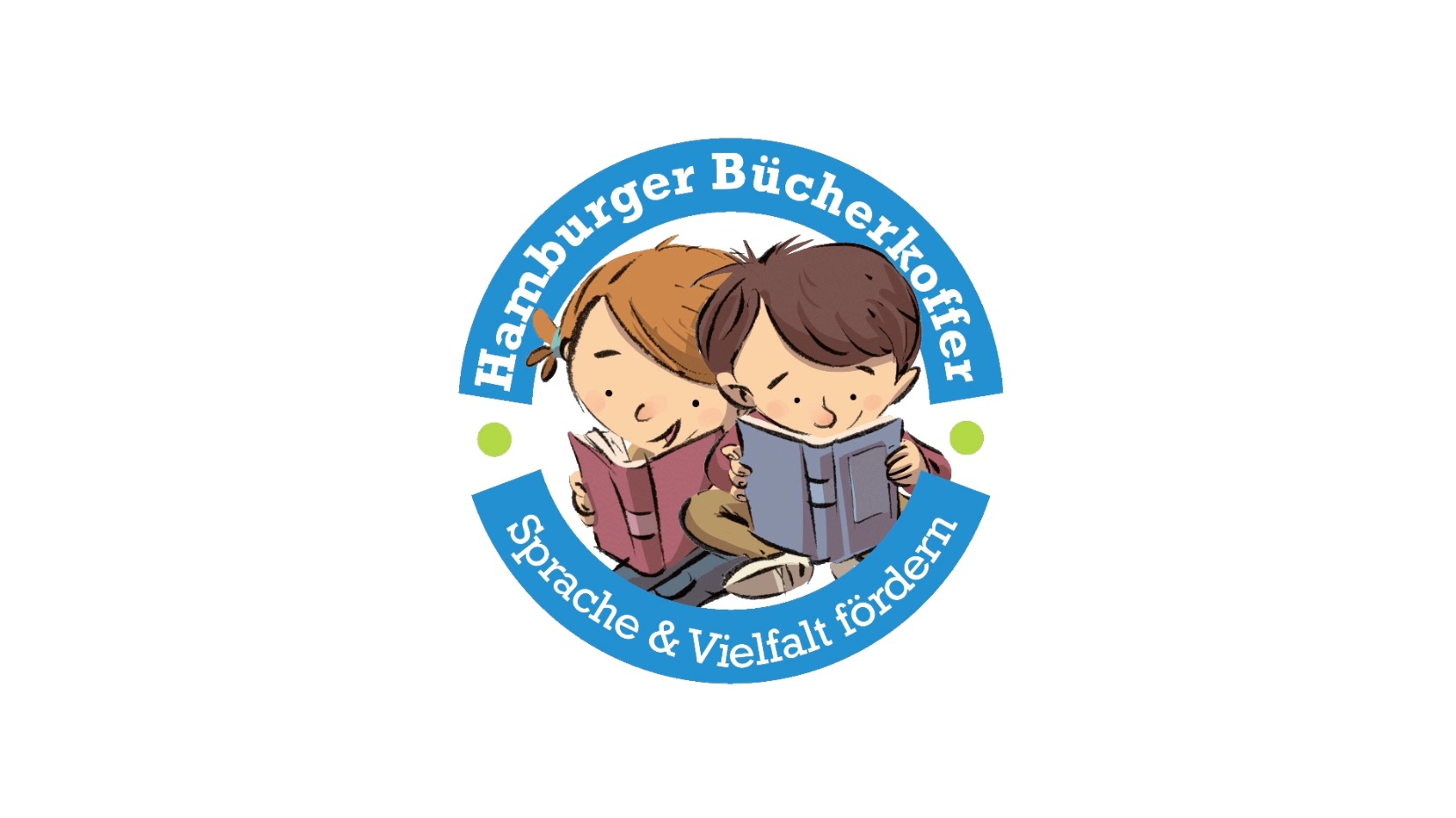 Video-Clips & Seminare  | Der Hamburger Bücherkoffer
