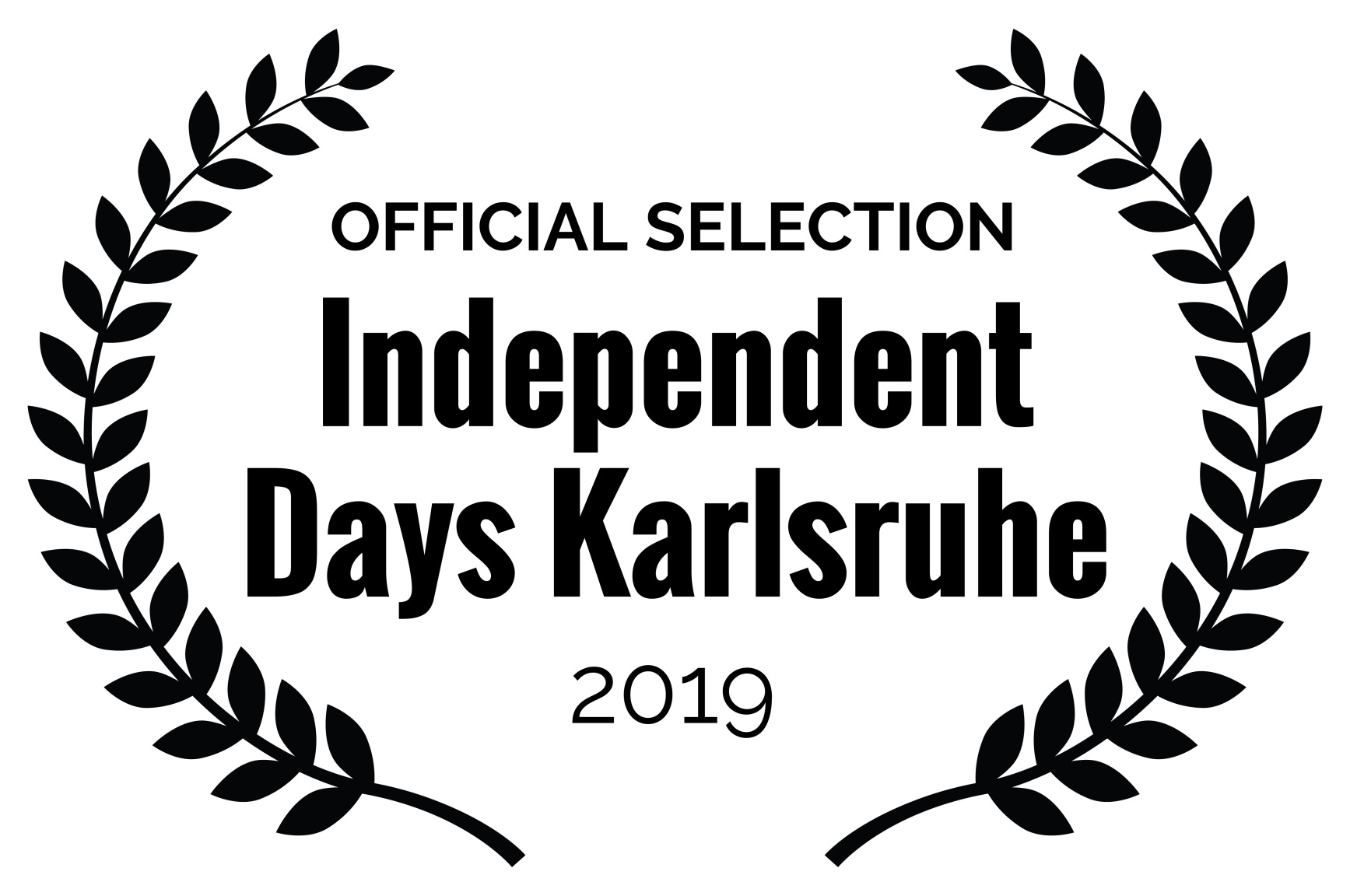 Official Selection | Internationale Filmfestspiele Karlsruhe 2019