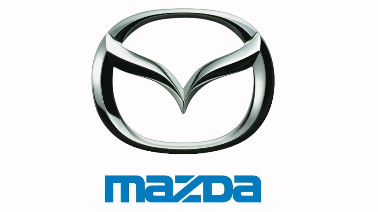 VR Filme | Mazda