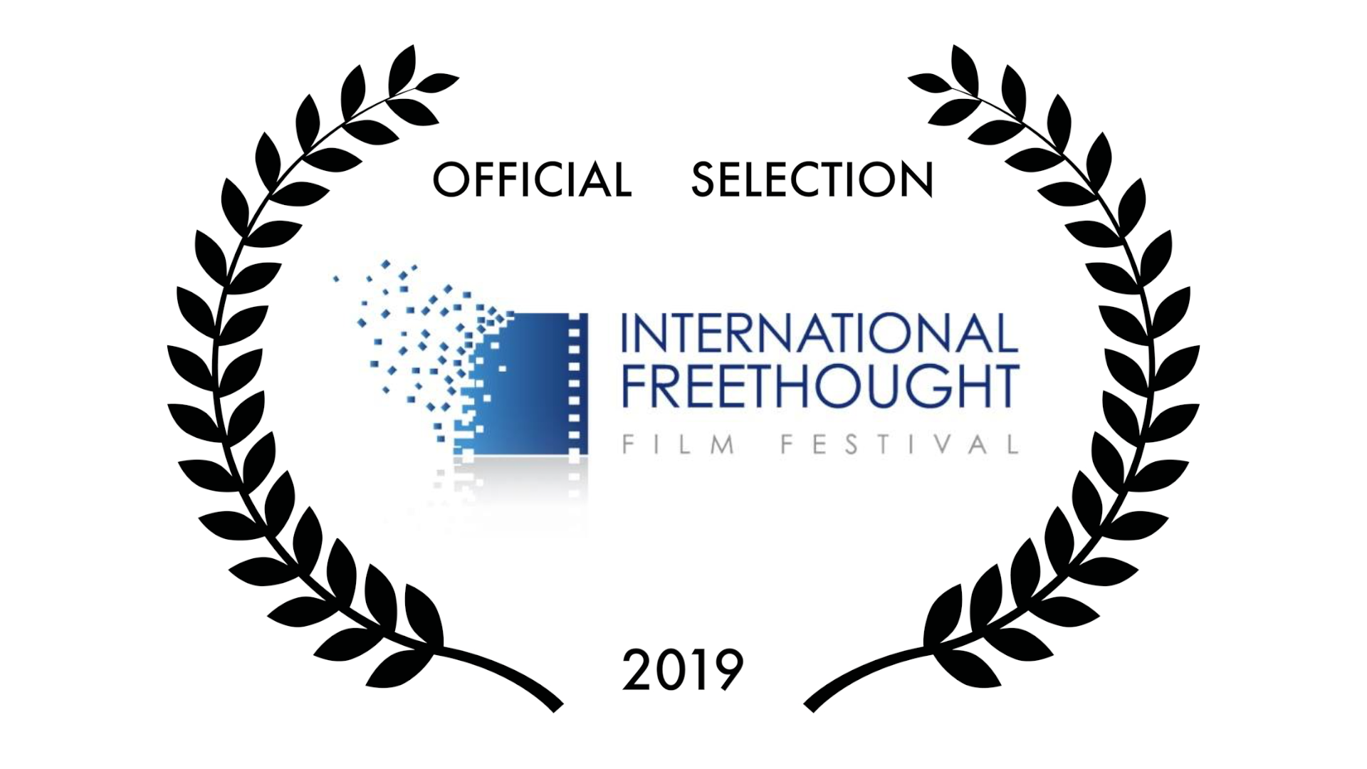 Official Selection | International Freethought Filmfestival 2019