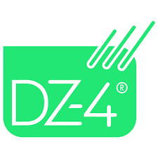 Pitch & Mailbox | DZ-4